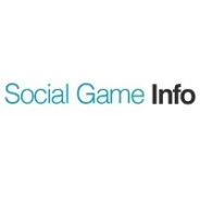【ゲーム関連企業の決算まとめ(速報版)】10~12月期決算を発表した主なゲーム関連企業37社…任天堂が再増額を実施 アエリアのコンテンツ事業売上は4倍に