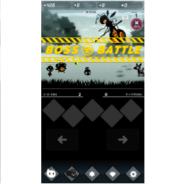 WHRP、タップ系RPG『Endless Tap - Shadow Land』のAndroid/iOS版を配信開始 失われた色を取り戻す冒険に出よう!