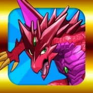 ガンホー、『パズル&ドラゴンズ』のチャットサポートを12月21日に終了 「メールフォーム」「電話」窓口に集約…よりスピーディーで質の高いサポートの提供が理由