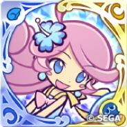 セガゲームス、『ぷよぷよ!!クエスト』で「とことん夏ぷよ!キャンペーン」を開催 ぷよP交換所には「真夏のラフィーナ」「バカンスのラグナス」が登場