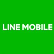 【LINEモバイル調査】スマートフォンでのSNS利用環境に関する意識調査を実施…Instagram利用者の通信速度制限経験率は84%に