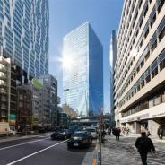 ギークス、7月1日付でWeWork 渋谷スクランブルスクエアへ本社を移転 グループ会社のG2 Studiosも同拠点へ