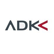 ADK、アジアにおけるコンテンツ展開を強化…子会社ゴンゾ中心にアニメ配信やライブイベント