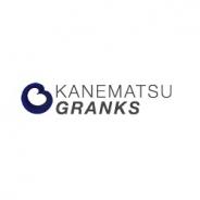 兼松グランクス、17年3月期の最終利益は2.5倍の7600万円に…エイベックス・マネジメントとの共同タイトルを3月に配信開始