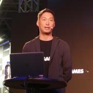 【TGS2019】DMM GAMESがステージイベントで2019年の事業戦略を発表…第一四半期の増収からマルチデバイス展開のメリットを語る
