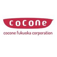 cocone fukuokaが減資 資本金を4.45億円、準備金を4.55億円減らす