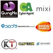 【決算まとめ】ゲーム関連企業32社の7-9月…ミクシィやガンホーなどモバイルゲーム大手の業績が大きく後退 『ポケモンGO』の大ヒットで市場に変化!?