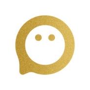 メタップス子会社のpring、家族や友人、知人、同僚などと簡単に無料で送金できるサービス「pring」の提供開始