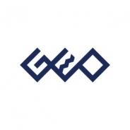ゲオホールディングス子会社でDLsite.comを提供中のエイシス、米 ImagineVR Inc. へ出資し業務提携を締結