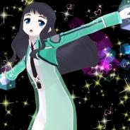 スクエニ、『魔法科高校の劣等生 LOST ZERO』に「劇場版 魔法科高校の劣等生 星を呼ぶ少女」のオリジナルキャラクター「九亜」を追加!