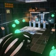 VR開発のよむネコ、脱出ゲーム『ENIGMA SPHERE』のエンハンスド版を2017年春にリリース 「JapanVR Fest.」で初出展も