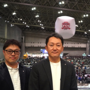 【イベント】3000人以上が集まった『遊☆戯☆王』大型大会をレポート…『遊戯王 OCG』『遊戯王 デュエルリンクス』プロデューサーにこれまでの振り返りをインタビュー