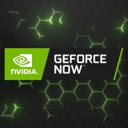 NVIDIA、ゲームストリーミングサービス『GeForce NOW』で登録者数とゲーム数が拡大中 『アサシンクリード』と『ファークライ』全作が追加に