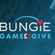 Bungie財団法人、オンラインチャリティーイベント「Game2Give」を開始! 寄付金に応じて「Destiny 2」のアイテムを提供