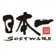 日本一ソフト、子会社が「大戦略」シリーズなどを手掛けるシステムソフト・アルファーのコンピューター・ゲームソフト部門の事業を承継