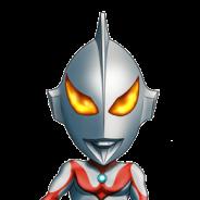 バンダイナムコゲームス、『ウルトラマン パズル魂』で期間限定ミッション「文明の天敵 ザラブ星人、現る!」を開催中 にせウルトラマンも登場!