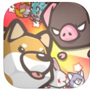 ガンバレル、『宇宙海賊ポップイ ~侵略の角犬たち~』を大幅に改良した『ポップイRPG』を本日より配信開始