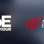 NetEase、『Dead by Daylight』のBehaviour Interactiveと資本業務提携