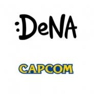 【決算カレンダー】ゲーム関連企業の1~3月決算発表も中盤戦に ライブストリーミング事業成長のDeNA カプコンは『モンハンライズ』が好発進