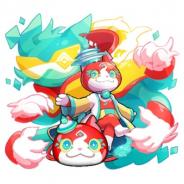 レベルファイブとNHN PlayArt、『妖怪ウォッチ ぷにぷに』で『モンスト』コラボ第2弾を実施 千手猫・獣神化ジバニャンなどが登場!!