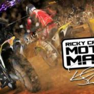 Teyon Japan、オンラインレースゲームアプリ『Ricky Carmichael's Motocross Matchup Pro』をauスマートパスで配信開始