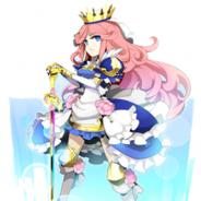 マーベラス、『剣と魔法のログレス いにしえの女神』で新ジョブ「ロード」や新武器を追加…Google Play CMキャンペーンも開催!