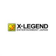 X-LEGEND ENTERTAINMENT JAPANが解散 『Ash Tale-風の大陸-』の運営は台湾本社に移管
