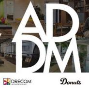 Donuts、アカツキ・ドリコム・ミクシィと合同でゲームエンジニアを目指す学生向けのトークイベントを29日に開催