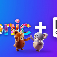 Epic Games、『フォールガイズ』の開発会社を擁するTonic Games Groupを買収 クロスプレイ、チーム対戦機能の追加をにらむ