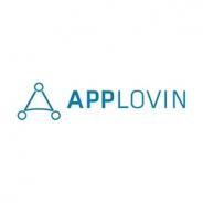 AppLovin、小学館のマンガアプリ「マンガワン」とアプリ内広告配信で連携…AppLovinの動画を含むネイティブ広告を配信可能に