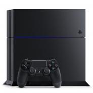 PS4、国内累計300万台を突破 PSVR発売でさらなる伸びにも期待