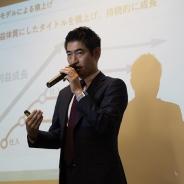 【速報2】マイネット、10月買取の『サンリオ男子』のゲーム構造を再設計 来年1月のTVアニメに合わせてリスタート目指す