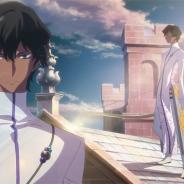 TYPE-MOON / FGO PROJECT、『Fate/Grand Order』7週連続TVCMの最終となる第7週の発表は島﨑信長さん演じる「アーチャー」…キャラデザインはpakoさん
