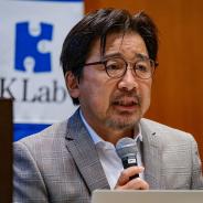 【KLab決算説明会】真田社長「更なるクオリティアップのため複数タイトルを配信延期に」 四半期ベースで過去2位の売上高を達成…『キャプ翼』が大きく寄与