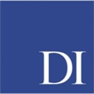 ドリームインキュベータ、インドのモバイルゲーム最大手99Games Onlineに現地の有力ファンドと共同で出資