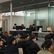 大阪芸術大学とカプコン、『ストリートファイターV』を競技タイトルとした産学連携eSports大会「カプ芸杯 令和バトル1」を開催