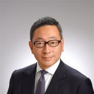 【人事】タイトー、4月1日付で元日本コカコーラ副社長、フェニックスリゾート社長の山田哲氏が代表取締役社長に就任