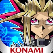KONAMI『遊戯王 デュエルリンクス』が配信5日で300万DL突破! 200ジェムプレゼントの記念キャンペーンを開催