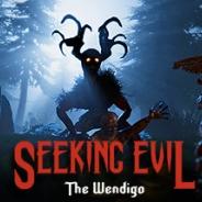 【Steam】呪われた森で起こる惨劇 CopybugpasteのVRホラー『Seeking Evil』が間もなく公開