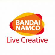 バンダイナムコライブクリエイティブ、20年3月期の最終利益は微減の18.6億円