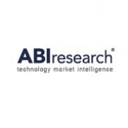 【ABI調査】Androidがスマートフォン市場を席巻…マーケットシェアは77%へ拡大