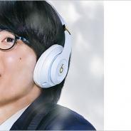 KDDI、Apple Musicを6カ月間無料で提供へ