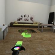コウェル、VR内見のコンテンツ・マネジメント・システムを販売開始 営業支援ツールとしての役割も
