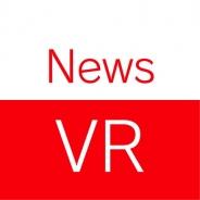 【PSVR】「見る」報道から「体験する」報道へ 朝日新聞が『NewsVR』を無料配信開始