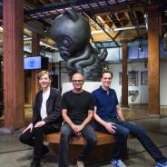 マイクロソフト、githubを75億ドルで買収 新CEOにXamarin創設者ナット・フリードマン氏が就任