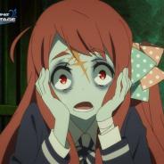 バンナム、『デレステ』と「ゾンビランドサガ リベンジ」のコラボCMを放映開始 巽幸太郎と源さくらが登場するオリジナルのアニメCM