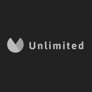 VTuber事業を展開するUnlimited、2019年9月期は4億9000万円の最終赤字