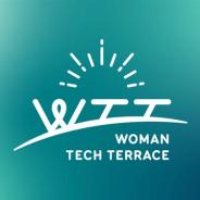 サイバーエージェント、女性エンジニアによる女性エンジニアのためのカンファレンス「Woman Tech Terrace」を6月15日13時より開催