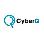 CAグループのCyberQが解散…インターネット採用広告事業を展開