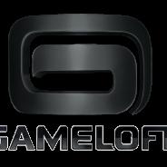ゲームロフトとASUS、「ROG Phone 3」専用の2画面拡張ユニット対応で提携…『アスファルト9』や『モダンコンバット5』がより没入感のあるゲーム体験に